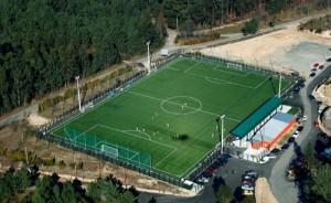 campo_futbol_penedo