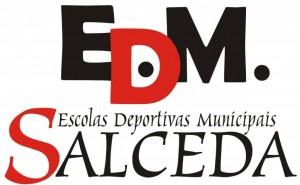 cropped-ESCUDO-EDM1.jpg