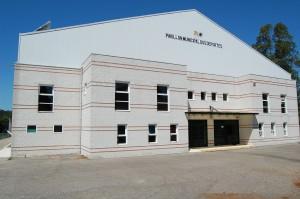 pavillon-altamira